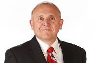Mike Weston